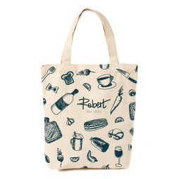 Robert_simu_totebag